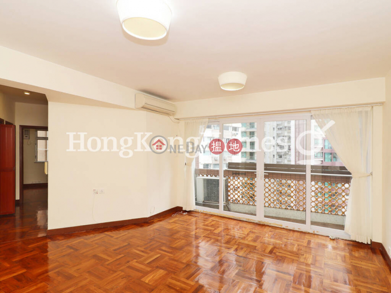 2 Bedroom Unit for Rent at Jing Tai Garden Mansion | Jing Tai Garden Mansion 正大花園 Rental Listings