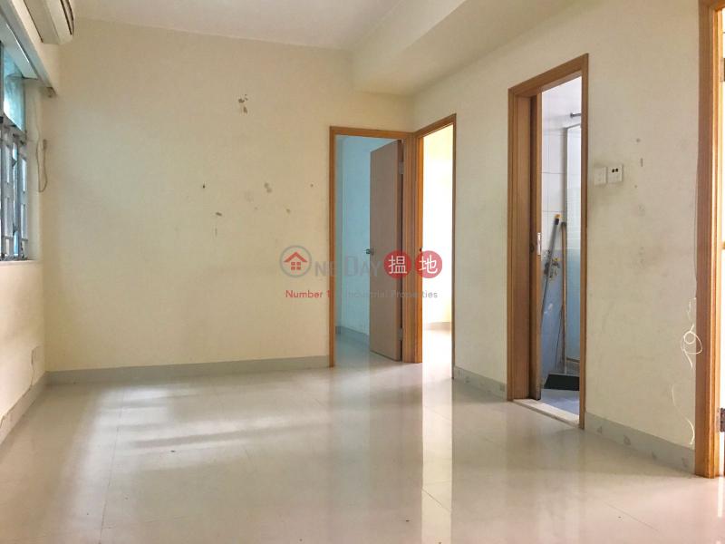 西營盤 - 富裕樓 6.68m|灣仔區富裕樓(Fu Yue Building)出售樓盤 (WINNI-7028892390)