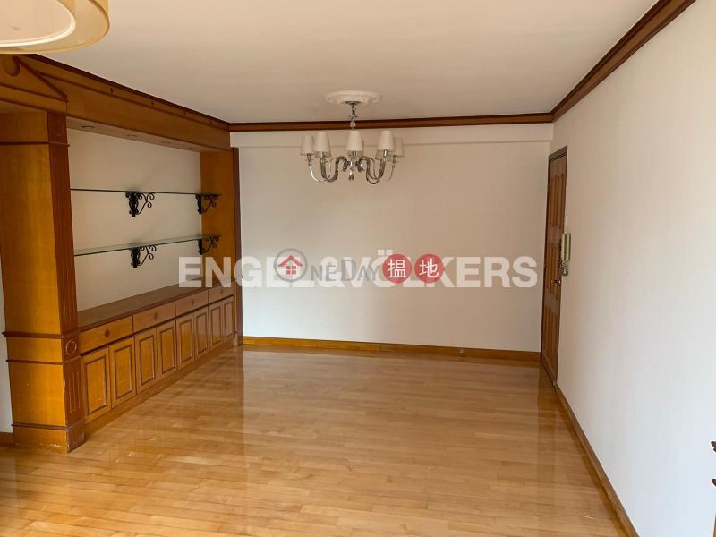 HK$ 32,000/ month | Blessings Garden Western District, 3 Bedroom Family Flat for Rent in Mid Levels West