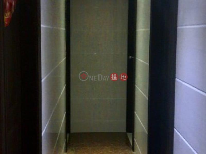 4靚套房 收租回報可達5厘 連租約賣 交吉自住亦可 荃樂大廈(Tsuen Lok Building)出售樓盤 (95594-9107363613)