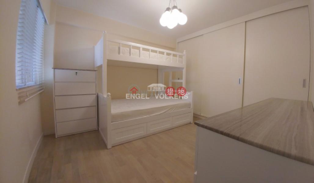 豐景台-請選擇住宅-出租樓盤HK$ 83,000/ 月
