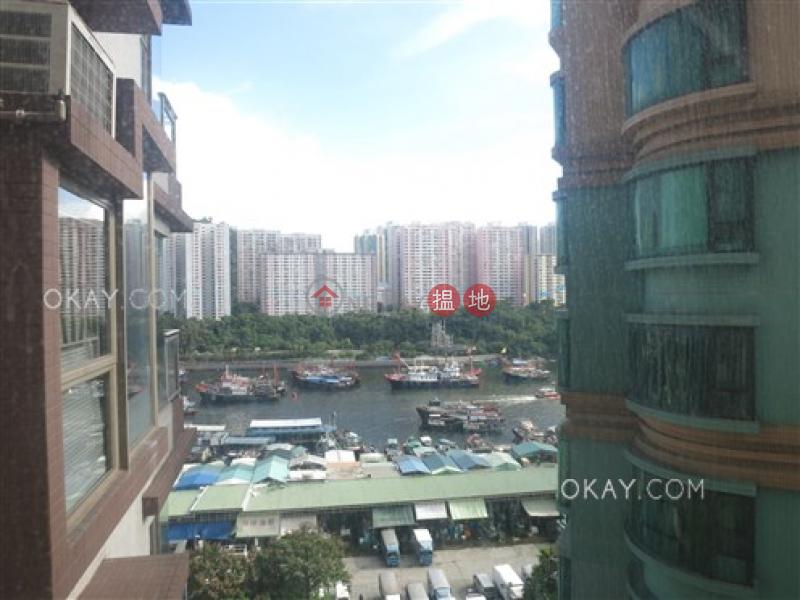 3房2廁,海景,露台《南灣御園出租單位》-238香港仔大道 | 南區香港|出租|HK$ 25,000/ 月