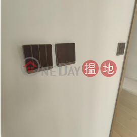 Flat for Rent in Linway Court, Wan Chai|Wan Chai DistrictLinway Court(Linway Court)Rental Listings (H000373558)_0