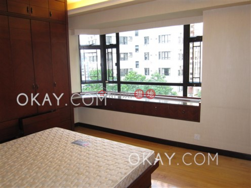 Charming 3 bedroom in Fortress Hill | Rental | 63 Tin Hau Temple Road | Eastern District, Hong Kong, Rental | HK$ 35,000/ month