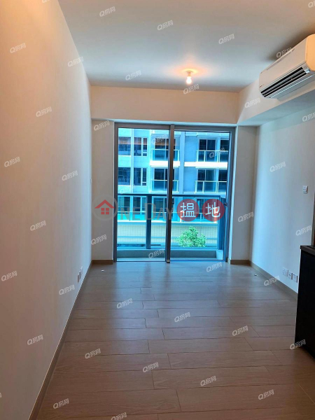 Property Search Hong Kong | OneDay | Residential | Rental Listings Park Yoho MilanoPhase 2C Block 32B | 1 bedroom Low Floor Flat for Rent