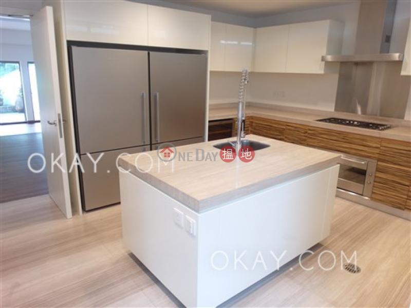 Luxurious house with sea views, terrace | Rental | Mount Austin Estate 山景花園別墅 Rental Listings