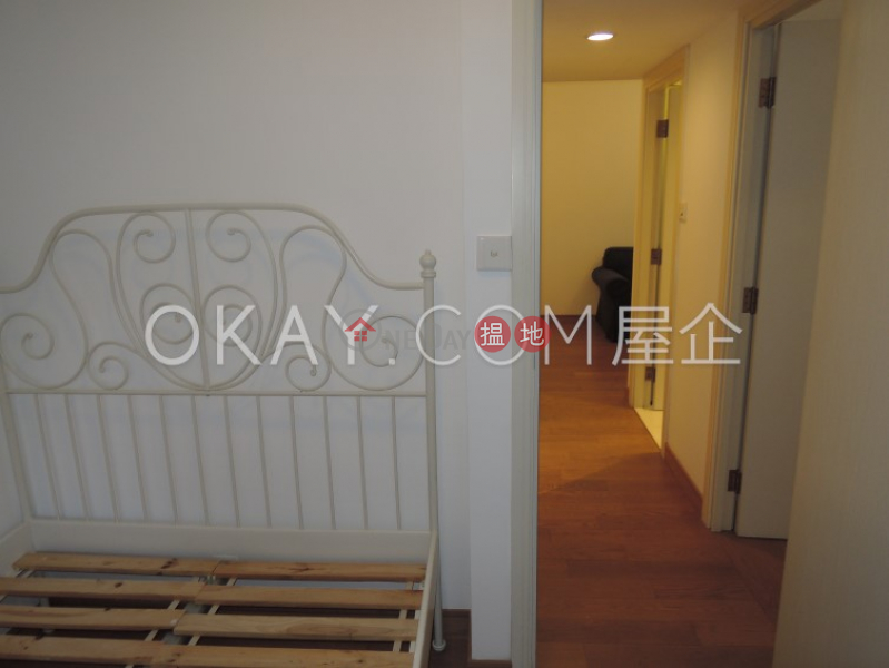 Property Search Hong Kong | OneDay | Residential | Sales Listings, Lovely 2 bedroom on high floor with balcony | For Sale