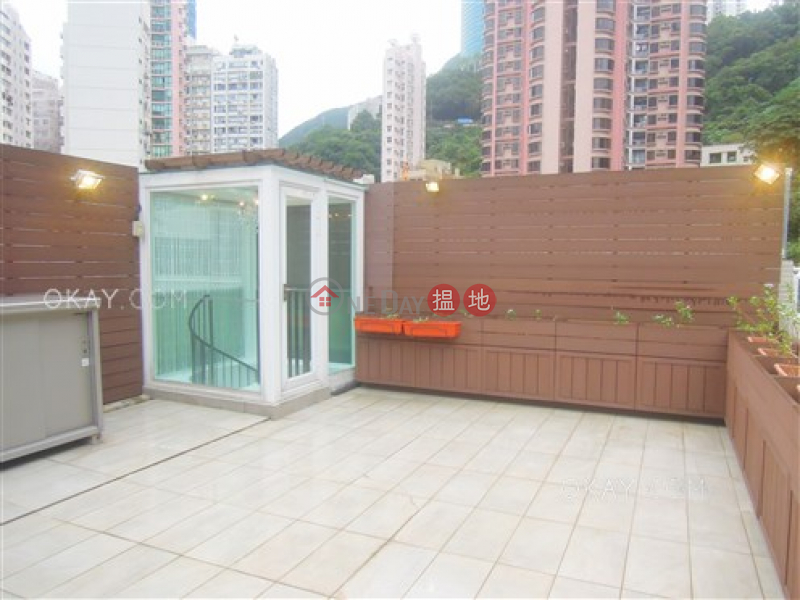 Shung Ming Court, High, Residential | Sales Listings | HK$ 16.8M