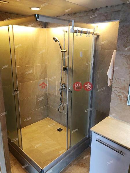 HK$ 31,000/ 月藍灣半島 8座-柴灣區-全海三房,換樓首選《藍灣半島 8座租盤》
