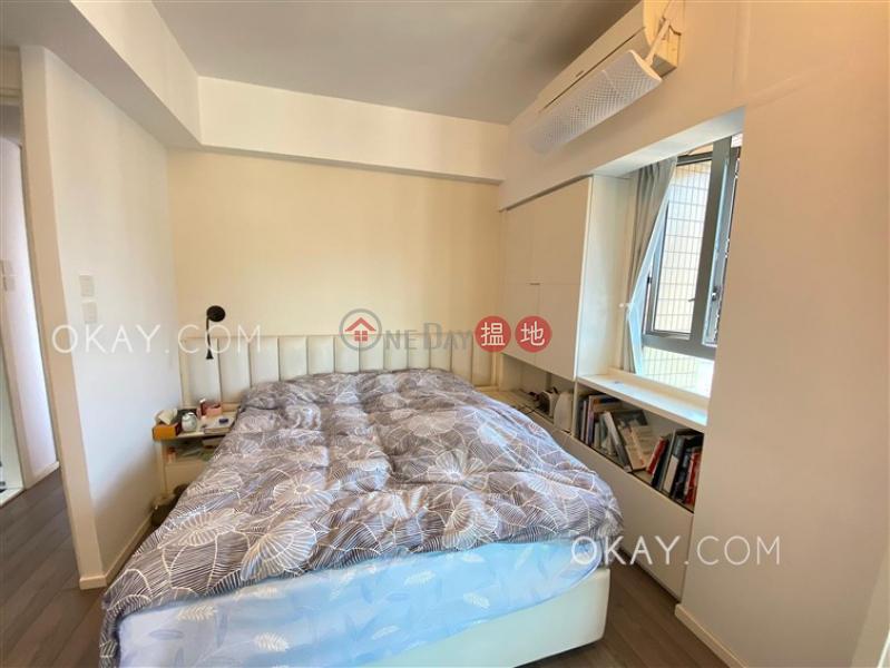 泓都高層住宅|出租樓盤|HK$ 28,800/ 月