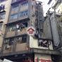 汝州街1號 (1 Yu Chau Street) 油尖旺汝州街1號 - 搵地(OneDay)(2)
