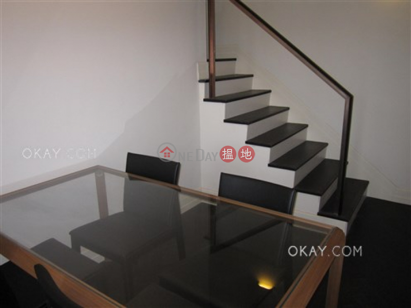 Nicely kept 1 bedroom in Mid-levels West | Rental | Castle One By V CASTLE ONE BY V Rental Listings