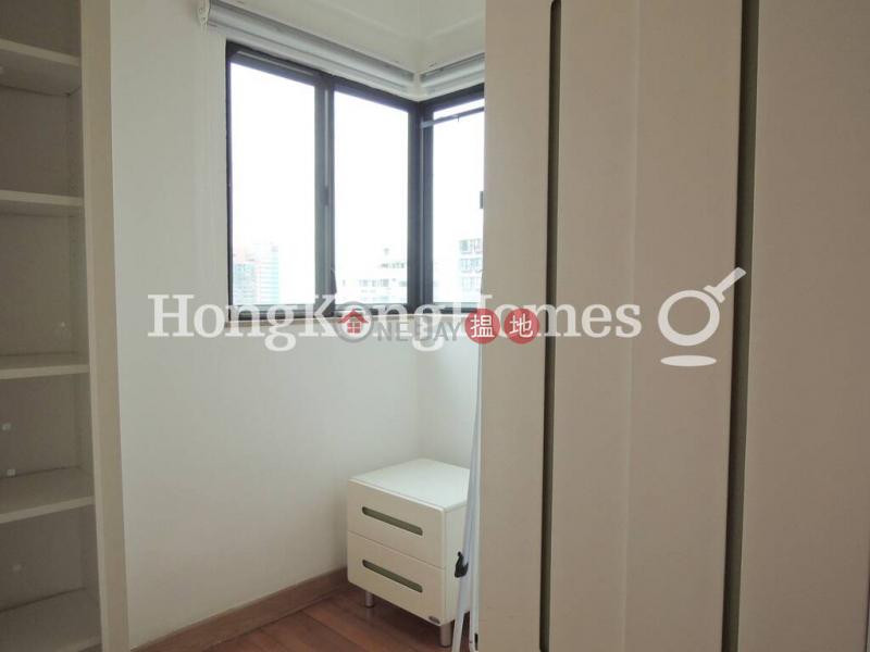 HK$ 860萬御林豪庭中區 御林豪庭兩房一廳單位出售