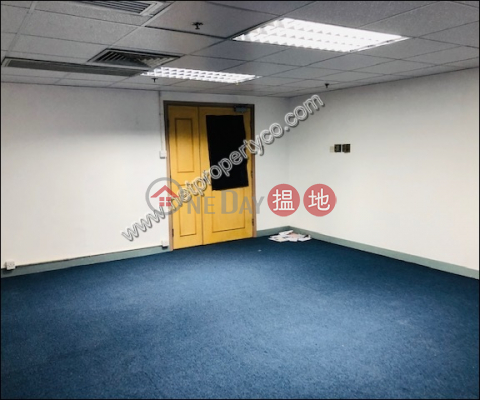 Office Unit for Rent in Wanchai|Wan Chai DistrictEasey Commercial Building(Easey Commercial Building)Rental Listings (A063338)_0