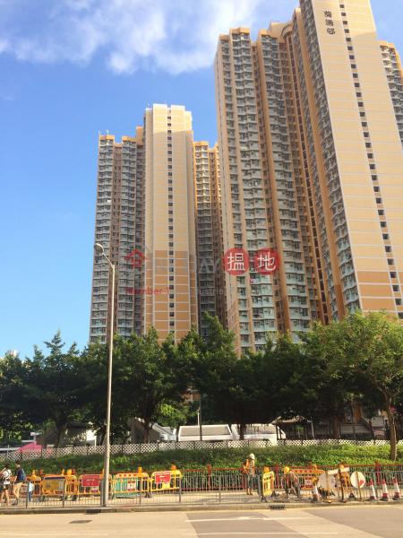 葵涌邨夏葵樓 (Ha Kwai House, Kwai Chung Estate) 葵涌|搵地(OneDay)(1)