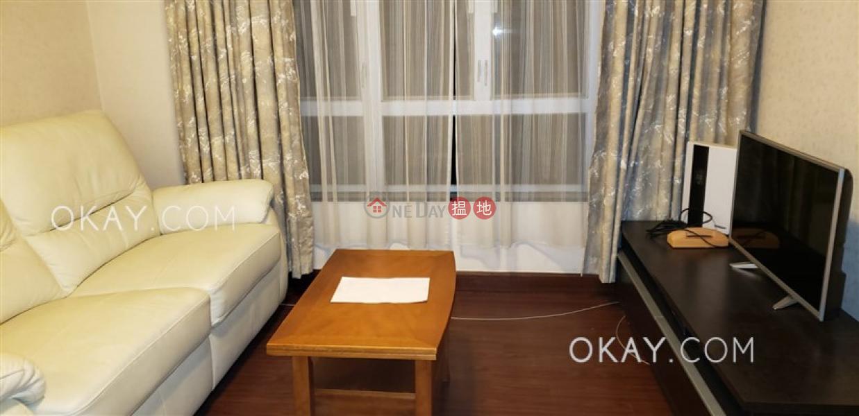 (T-29) Shun On Mansion On Shing Terrace Taikoo Shing High | Residential | Rental Listings, HK$ 26,000/ month