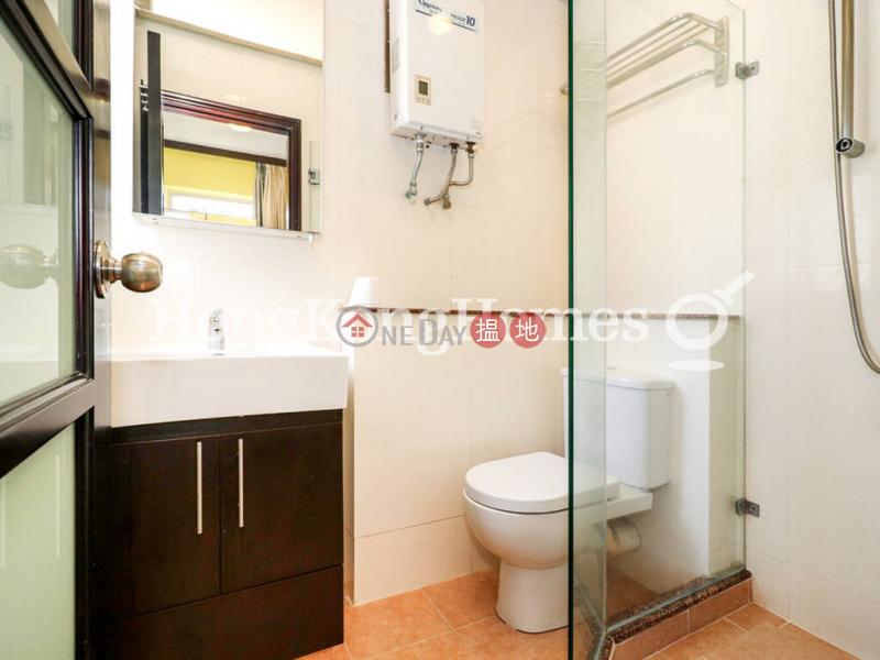 Property Search Hong Kong | OneDay | Residential, Rental Listings 1 Bed Unit for Rent at Linway Court