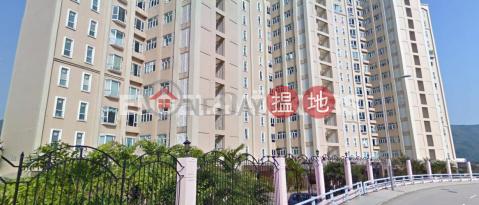 赤柱4房豪宅筍盤出售|住宅單位|紅山半島 第4期(Redhill Peninsula Phase 4)出售樓盤 (EVHK88041)_0