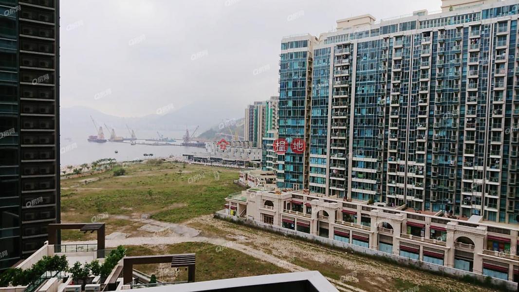 名牌發展商,海景,鄰近地鐵天晉 海天晉 6B座買賣盤|28唐俊街 | 西貢-香港|出售|HK$ 1,188萬