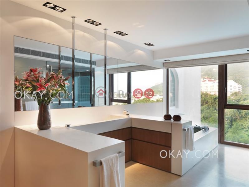 5房5廁,實用率高,連車位,露台靜修里13-25號出售單位 靜修里13-25號(13-25 Ching Sau Lane)出售樓盤 (OKAY-S49902)