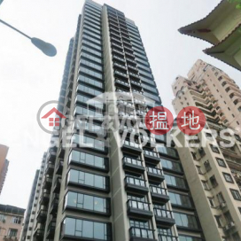 2 Bedroom Flat for Rent in Happy Valley|Wan Chai DistrictResiglow(Resiglow)Rental Listings (EVHK86033)_0