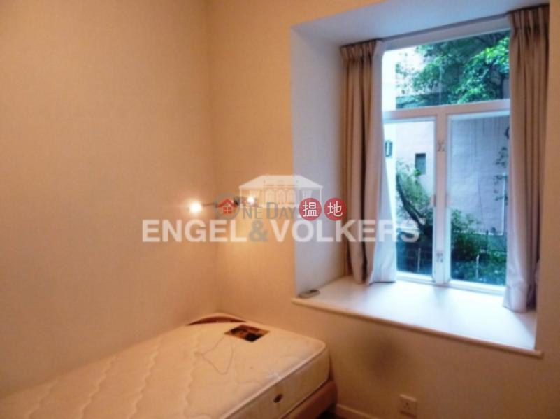 Greenville, Please Select, Residential, Rental Listings HK$ 36,000/ month