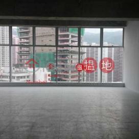TML TOWER|Tsuen WanTML Tower(TML Tower)Sales Listings (ken.h-01964)_0