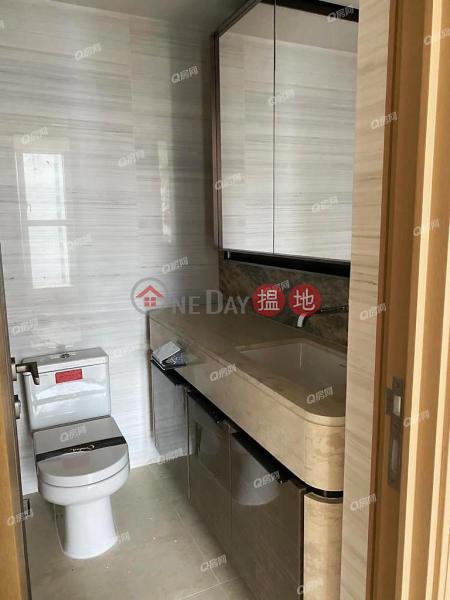 My Central   3 bedroom High Floor Flat for Rent   23 Graham Street   Central District Hong Kong, Rental   HK$ 56,000/ month