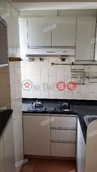 HK$ 13,000/ month, Wing Fu Mansion Yuen Long, Wing Fu Mansion | 2 bedroom High Floor Flat for Rent