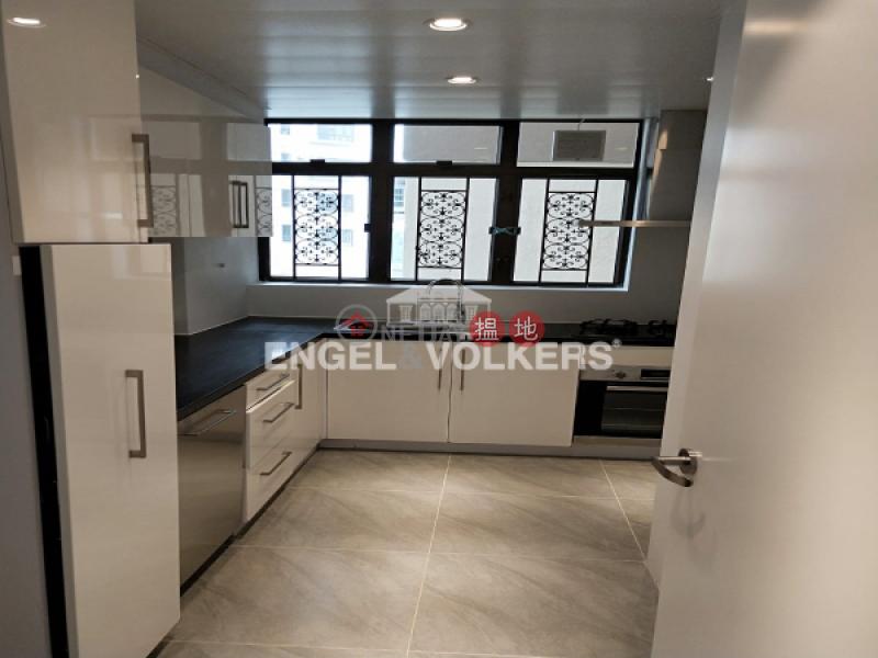 18-22 Crown Terrace, Please Select | Residential, Sales Listings | HK$ 33M