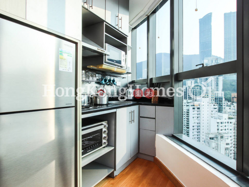 2 Bedroom Unit for Rent at The Ellipsis, The Ellipsis The Ellipsis Rental Listings | Wan Chai District (Proway-LID4348R)