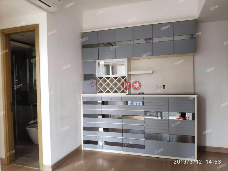 Property Search Hong Kong | OneDay | Residential Rental Listings, The Reach Tower 9 | 2 bedroom Mid Floor Flat for Rent