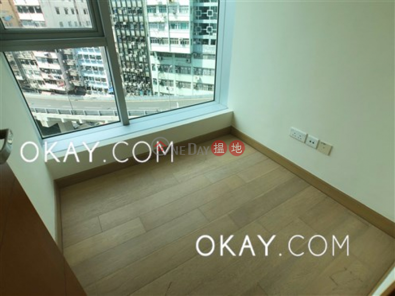 GRAND METRO Low, Residential | Rental Listings | HK$ 27,500/ month