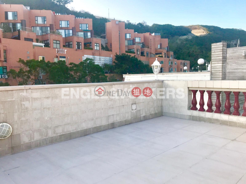 HK$ 125M, Repulse Bay Heights Southern District 4 Bedroom Luxury Flat for Sale in Repulse Bay