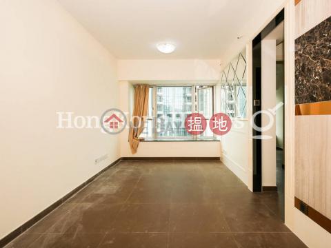 丰匯1座兩房一廳單位出售|長沙灣丰匯1座(Tower 1 Trinity Towers)出售樓盤 (Proway-LID125644S)_0