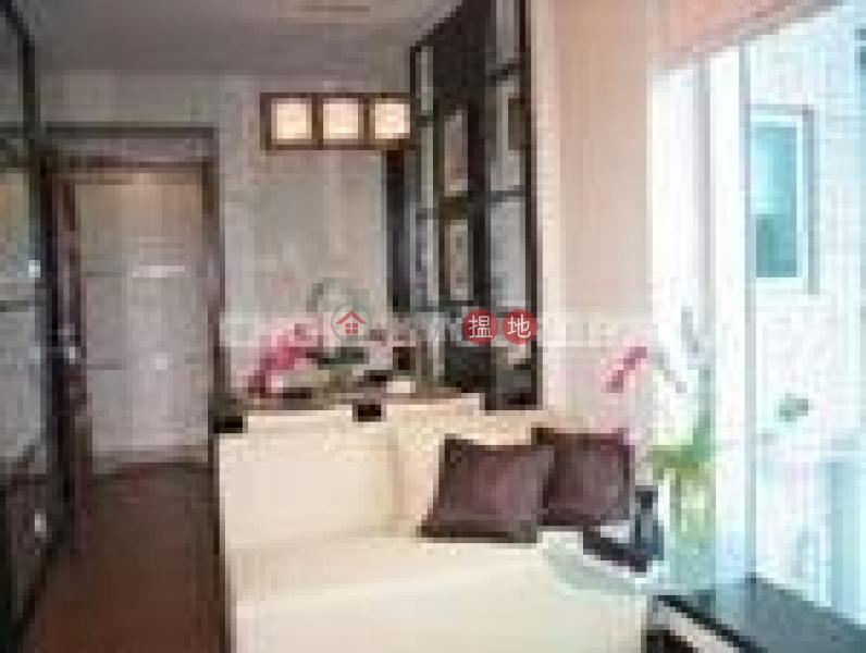 2 Bedroom Flat for Rent in Mong Kok | 9 Cheung Wong Road | Yau Tsim Mong, Hong Kong | Rental HK$ 22,000/ month