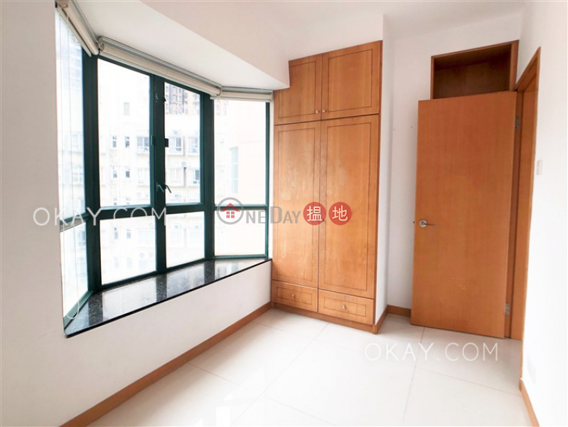 香港搵樓|租樓|二手盤|買樓| 搵地 | 住宅-出租樓盤|3房2廁,極高層《加路連花園出租單位》