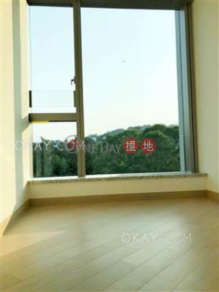 Unique 3 bedroom with balcony | Rental 8 Tai Mong Tsai Road | Sai Kung, Hong Kong Rental | HK$ 37,500/ month