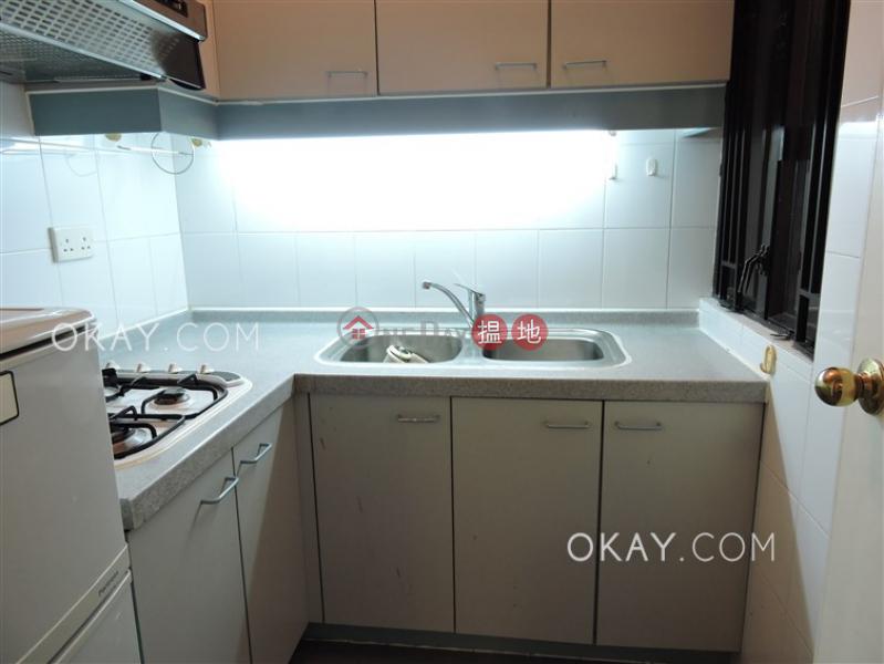 HK$ 910萬麗豪閣西區-1房1廁《麗豪閣出售單位》