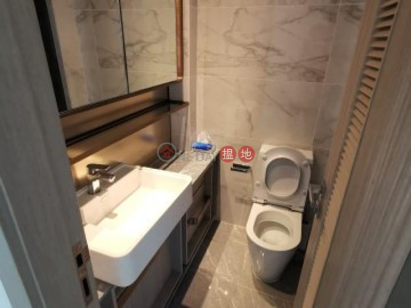 High Floor | 393 Shau Kei Wan Road | Eastern District, Hong Kong, Rental, HK$ 25,000/ month