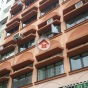 裕林臺3號 (3 U Lam Terrace) 西區裕林臺3號|- 搵地(OneDay)(1)