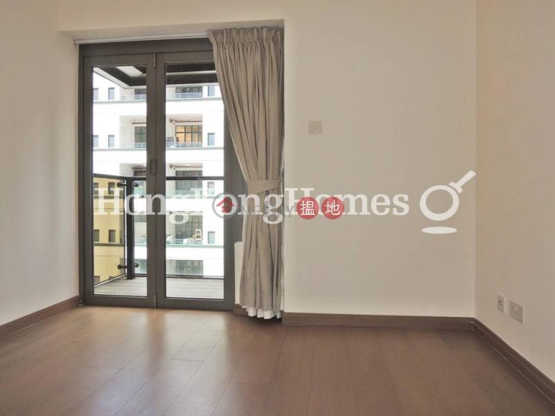 香港搵樓|租樓|二手盤|買樓| 搵地 | 住宅|出售樓盤尚賢居兩房一廳單位出售