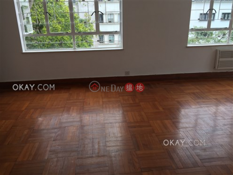 Unique 3 bedroom with rooftop & parking | Rental, 54 Stanley Village Road | Southern District Hong Kong | Rental, HK$ 58,000/ month