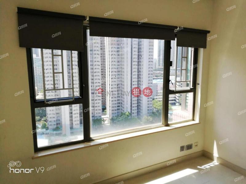 Tower 1 Newton Harbour View | 3 bedroom High Floor Flat for Rent | Tower 1 Newton Harbour View 麗東海景豪苑1座 Rental Listings