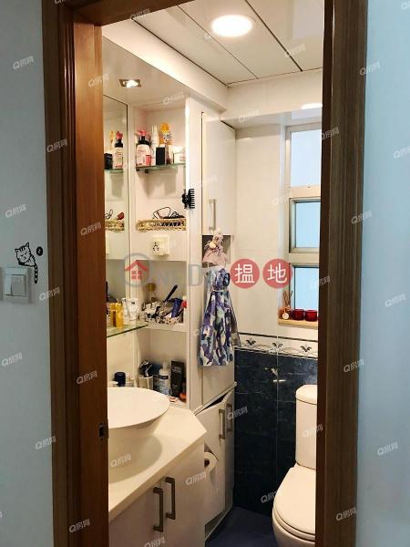 Block 4 Well On Garden | 3 bedroom Mid Floor Flat for Sale, 9 Yuk Nga Lane | Sai Kung | Hong Kong, Sales | HK$ 7.5M