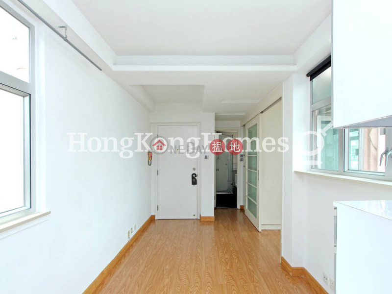 HK$ 23,000/ month Wah Fai Court, Western District | 1 Bed Unit for Rent at Wah Fai Court