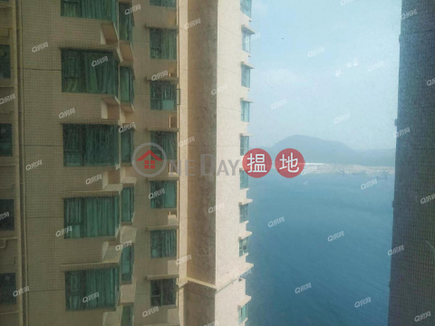 Tower 5 Island Resort | 1 bedroom High Floor Flat for Rent|Tower 5 Island Resort(Tower 5 Island Resort)Rental Listings (XGGD737701304)_0