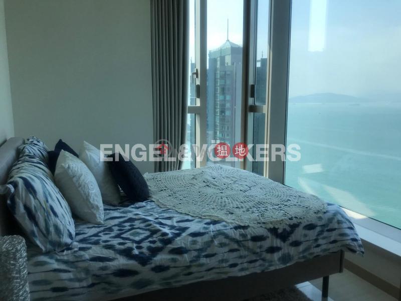 香港搵樓|租樓|二手盤|買樓| 搵地 | 住宅|出租樓盤堅尼地城三房兩廳筍盤出租|住宅單位