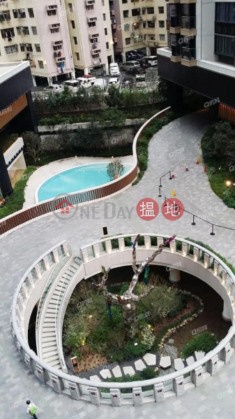 Wilton Place | 3 bedroom Low Floor Flat for Rent 18 Park Road | Western District, Hong Kong Rental | HK$ 50,000/ month