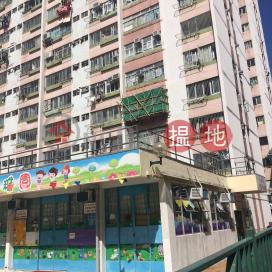Sze Yu House, Choi Wan (I) Estate,Choi Hung, Kowloon